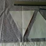 fabric templates
