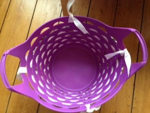 empty-basket-ties