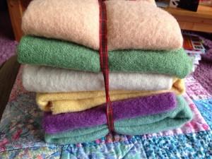 wool-squares