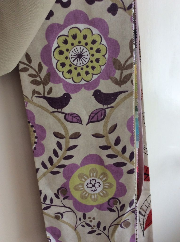 purple-hippy-fabric