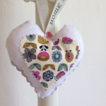 -repurposed-into-hanging-heart